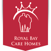 Royal Bay Care Homes - Dementia Care